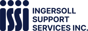 Ingersoll Support Services Incorporated